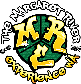 The Margaret River Experience - Tours, Transport & Events